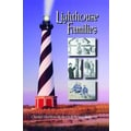 in.Lighthouse Familiesin. Book