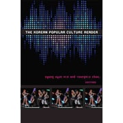 Duke University Press The Korean Popular Culture Reader Book