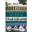 POCKET BOOKS in.Presidential Retreatsin. Paperback Book