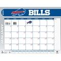 TURNER Buffalo Bills 22in. x 17in.
