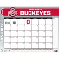 TURNER Ohio State Buckeyes 22in. x 17in.