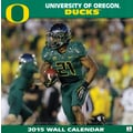 TURNER Oregon Ducks