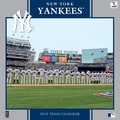 TURNER New York Yankees