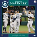 TURNER Seattle Mariners 12in. x 12in.