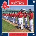 TURNER Boston Red Sox