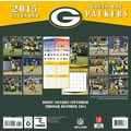 TURNER Green Bay Packers