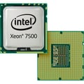 Intel® Xeon MP 7500 Series Quad-Core 1.87 GHz Processor