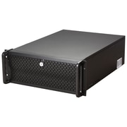 Rosewill® RSV-L4000 Rackmount Server Chassis, Black