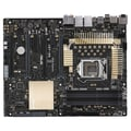 Asus® Intel Z97 ATX H3 LGA-1150 Workstation Motherboard