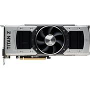 Asus® GeForce GTX 12GB Plug-in Card 7000 MHz Graphic Card