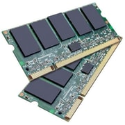 AddOn® MC016G/A-AAK 8GB (2 x 4GB) DDR3 SDRAM SODIMM DDR3-1066/PC3-8500 Desktop/Laptop RAM Module