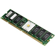 IBM® 8GB (2 x 4GB) DDR2 (240 Pin DIMM) DDR2 667 (PC2 5300) RAM Module