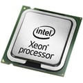 Intel® Xeon UP 3400 Series Quad-Core 2.66 GHz Processor