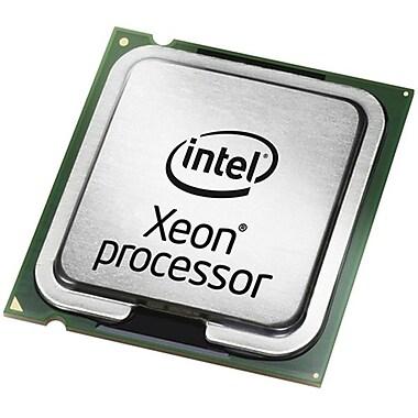 Intel® Xeon UP 3400 Series Quad-Core 2.66 GHz Processor