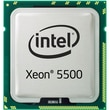 Intel® Xeon 5500 Series Quad-Core 2.8 GHz Server Processor