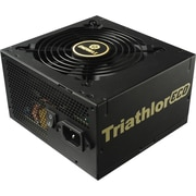 Ecomaster ETL650AWT-M Enermax ATX12V & EPS12V Triathlor Eco Power Supply, 650W