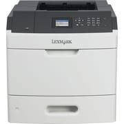 LEXMARK COLOR LASER MS811DN Monochrome Laser Printer