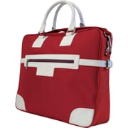 Urban Factory Vicky's Bag For 15.6 Notebook, Red
