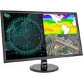 PLANAR® 997-7685-00 IX Series 28in. 4K Ultra HD Edge-Lit LED LCD Monitor