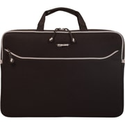 "Mobile Edge SlipSuit Sleeve For 13"" MacBook / MacBook Pro, Black"