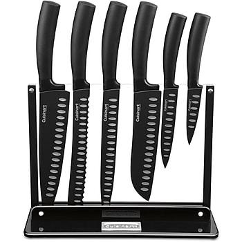 Cuisinart 7 Piece Classic Cutlery Set