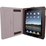 Urban Factory Luxuary Sleeve For iPad 1, 2 and NEW iPad, Gray