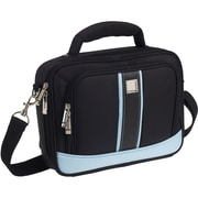 Urban Factory Urban Ultra Bag Carrying Case For 10.2 Netbook, Blue