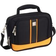 Urban Factory Urban Ultra Bag Carrying Case For 10.2 Netbook, Orange