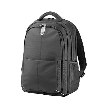 HP® Smart Buy Professional Backpack Case For Up to 15.6