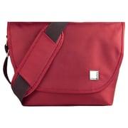 Urban Factory B-Colors Reflex Camera Case, Red/Beige