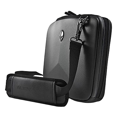 Mobile Edge Alienware Vindicator Slim Case For 14
