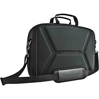 Mobile Edge Alienware Vindicator Nylon Briefcase For 14