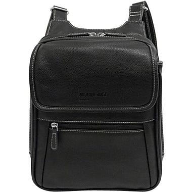 Mobile Edge Crossbody Tech Messenger Bag For 11
