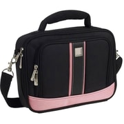 Urban Factory Urban Ultra Bag Carrying Case For 10.2 Netbook, Pink