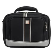 Urban Factory Urban Ultra Bag Carrying Case For 10.2 Netbook, Steel