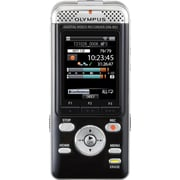 Olympus® DM-901 4GB Flash Portable Digital Voice Recorder