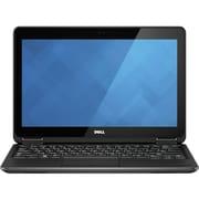 Dell™ Latitude E7240 4GB RAM 128GB SSD 12.5 LED Ultrabook, Intel i7-4600U Dual Core 2.1GHz