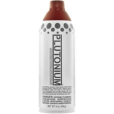 Plutonium™ Ultra Supreme Professional Grade 12 oz. Aerosol Paint, Ranger