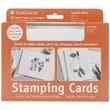 "Pro-Art Strathmore® 5"" x 7"" Cards & Envelopes, Stamping"