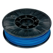 Afinia Premium 1.75mm ABS Plastic 3D Printer Filament, Blue