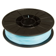 Afinia Premium 1.75mm PLA Plastic 3D Printer Filaments
