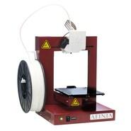 Afinia H-Series H480 Desktop 3D Printer