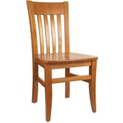 Beechwood Mountain Jacob Wooden Dining Chairs