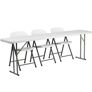 Flash Furniture 96