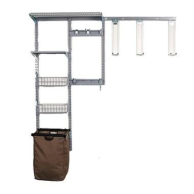 Storability 1660 66