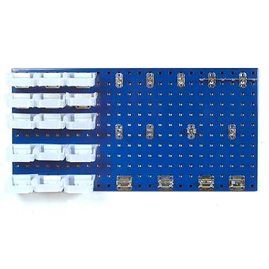 LocBoard LB18-1BHBTR-Kit 18