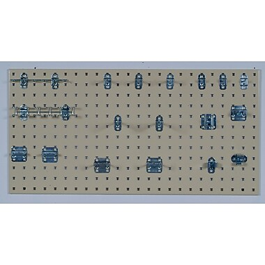 LocBoard LB18-1TH-Kit 18