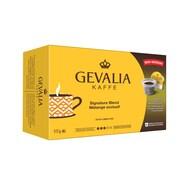 Kraft – Godets de café Gevalia, mélange exclusif, paq./12