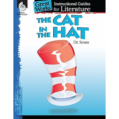 The Cat in the Hat: An Instructional Guide for Literature