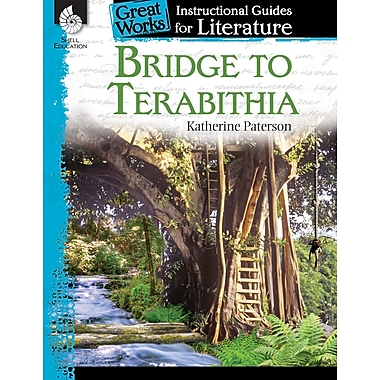 how to write a essay for bridge to terabithia